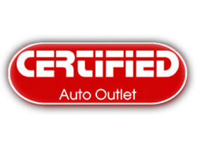 Certified Auto Outlet